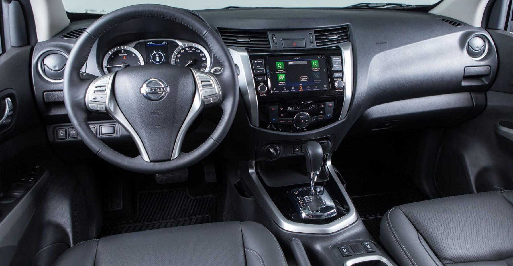 Nissan Frontier Estudio (100).jpg.ximg.l
