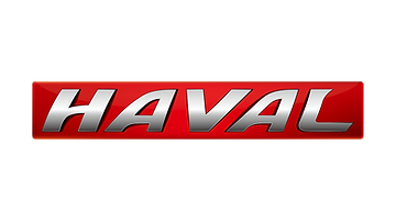 Haval-logo-1366x768.png