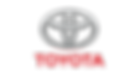 logo toyota.png