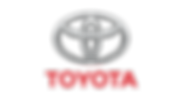 logo toyota.png