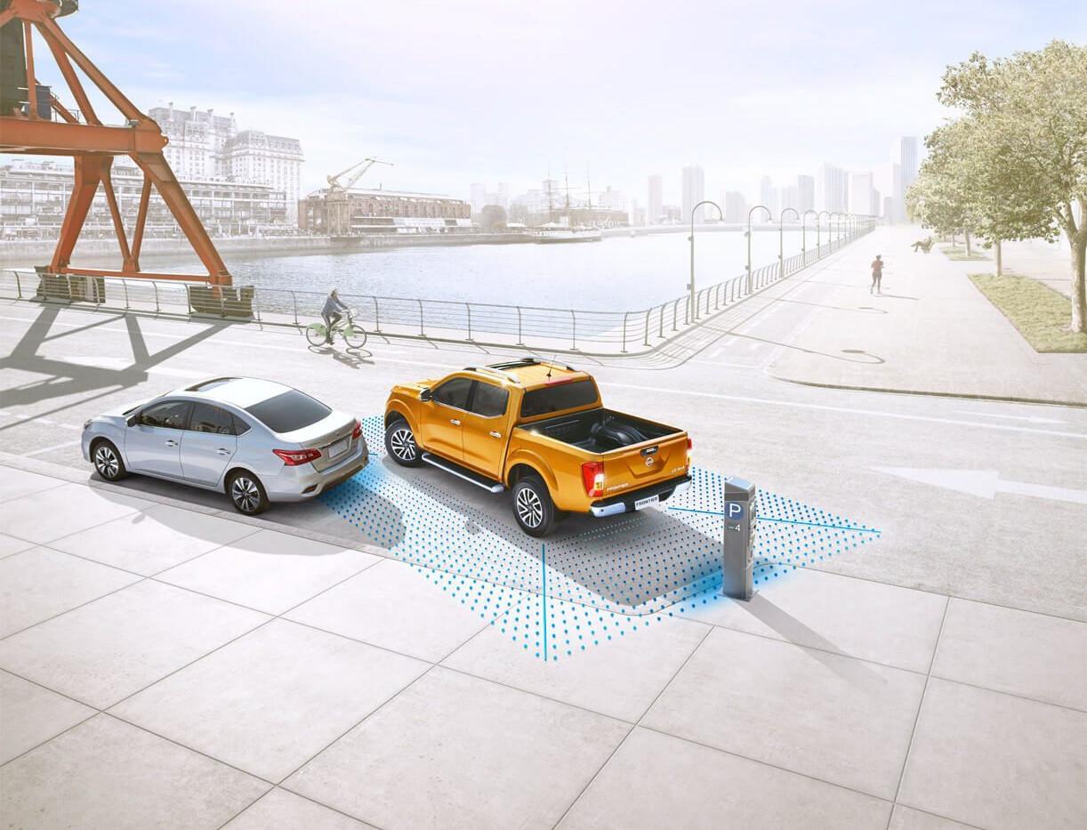 nissan intelligent mobility.jpg.ximg.l_1
