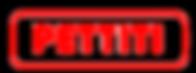 Pettiti Logo rojo.png