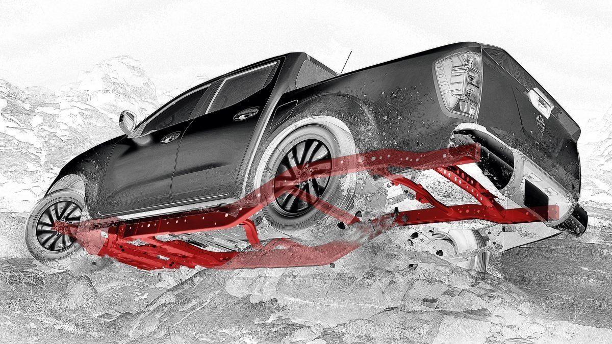 Nissan-NP300-Chasis.jpg.ximg.l_12_h.smar