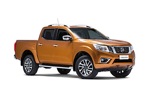 nissan frontier.png