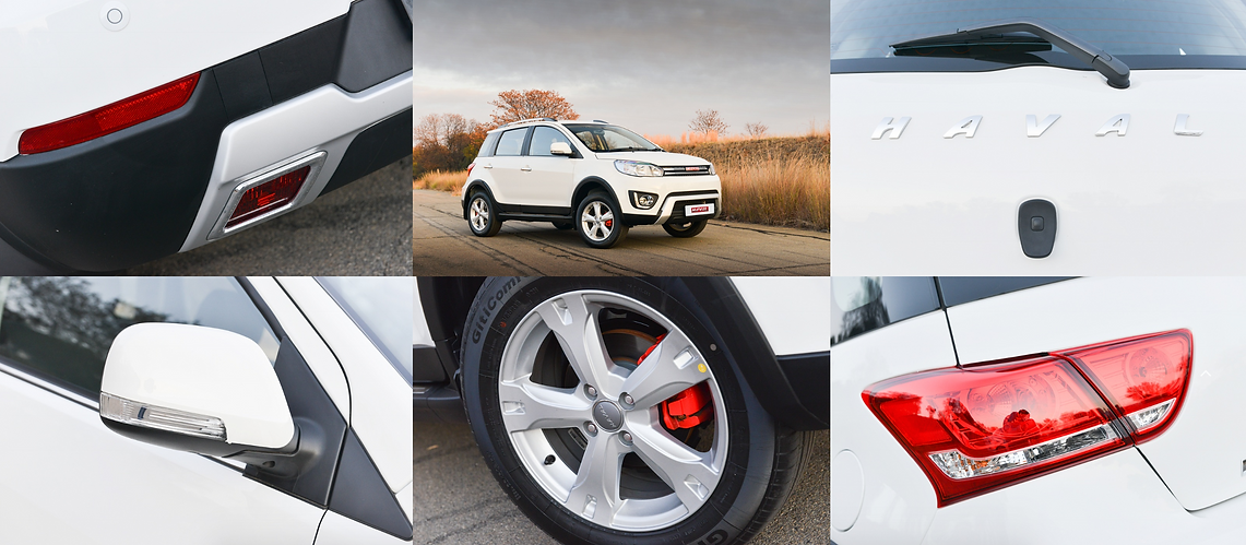 HAVAL H1 COLLAGE.png