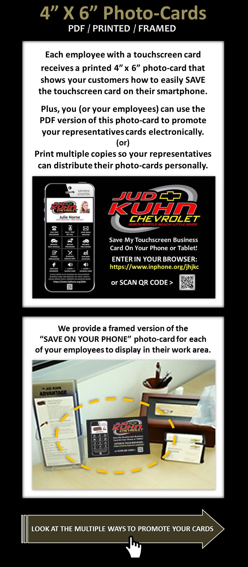 Auto Dealer Program - Desktop Pic templa