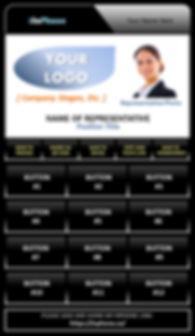 Design Form - Blank InPhone.png