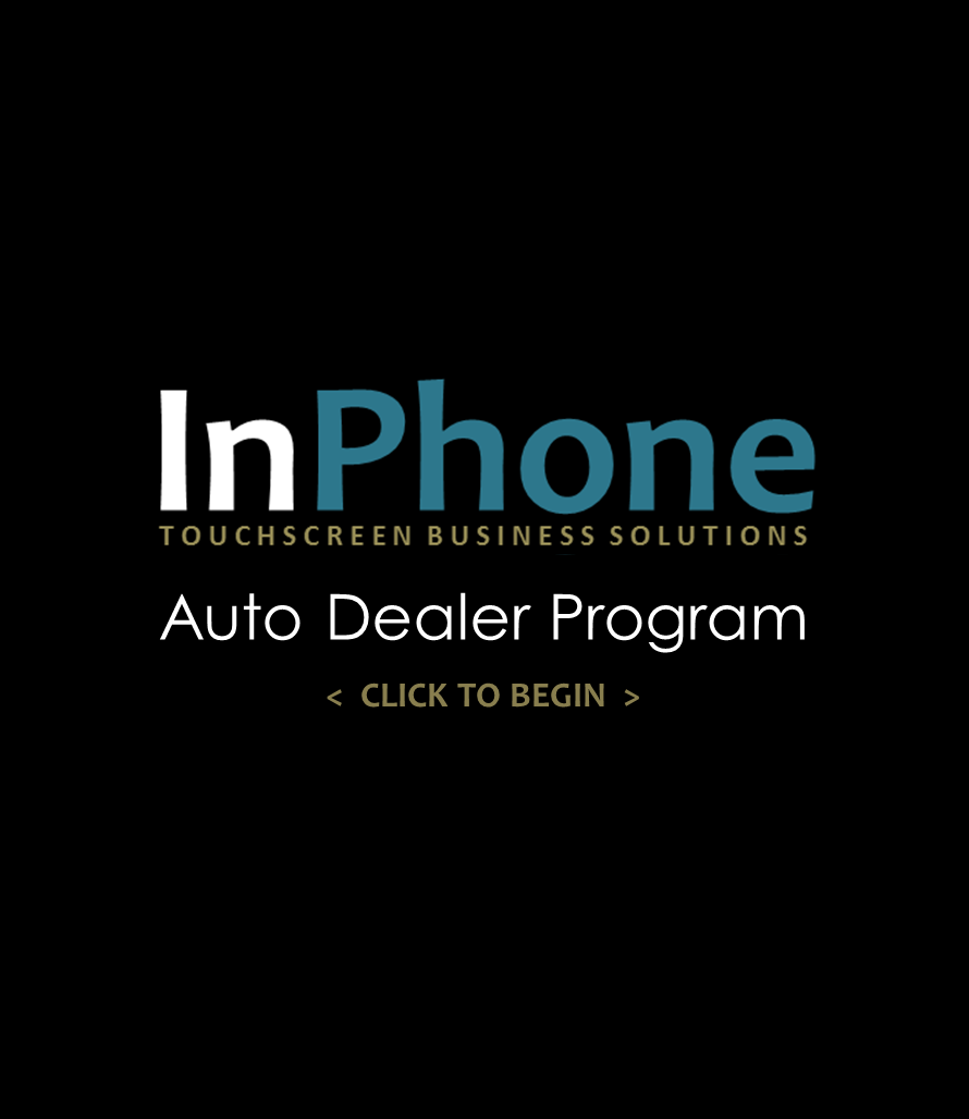 Auto Dealer Program - Opening Page.png