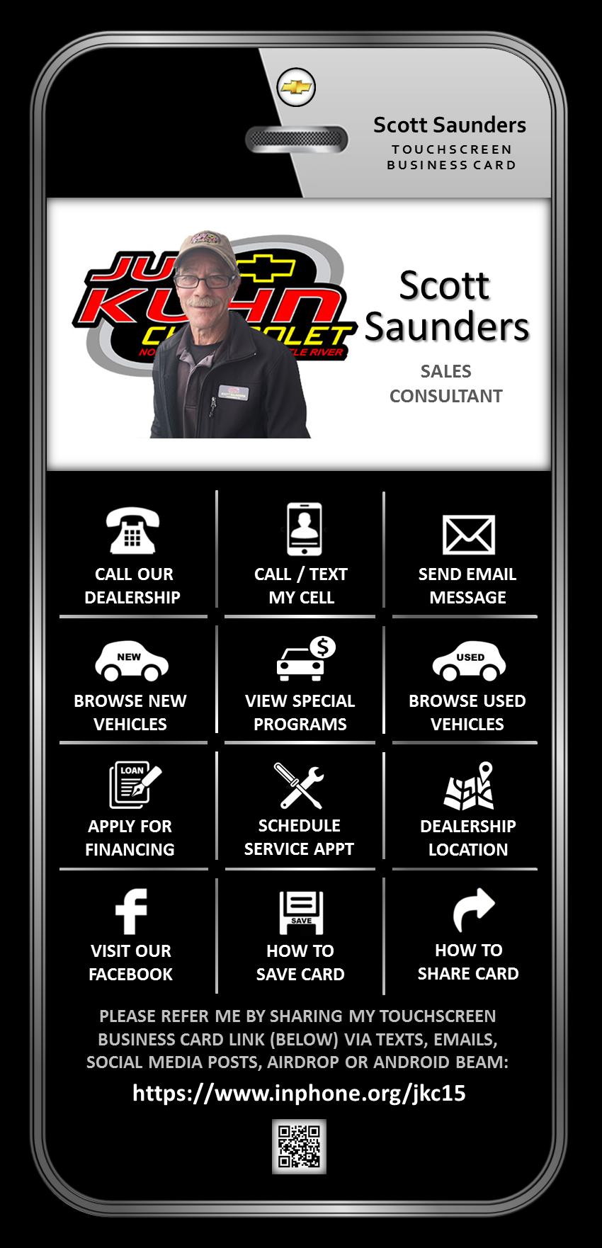 jud kuhn1 - Scott Saunders.png