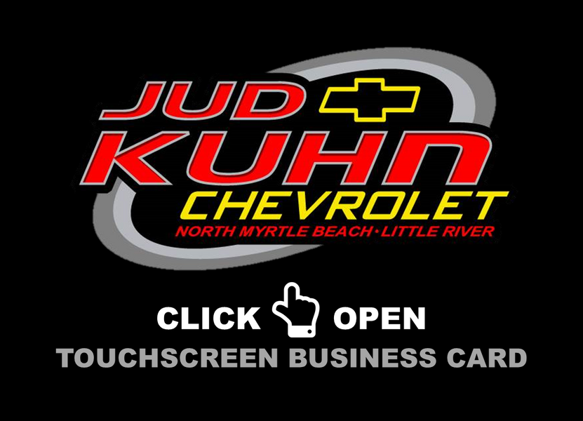 JUD KUHN - Forward to new card graphic.p