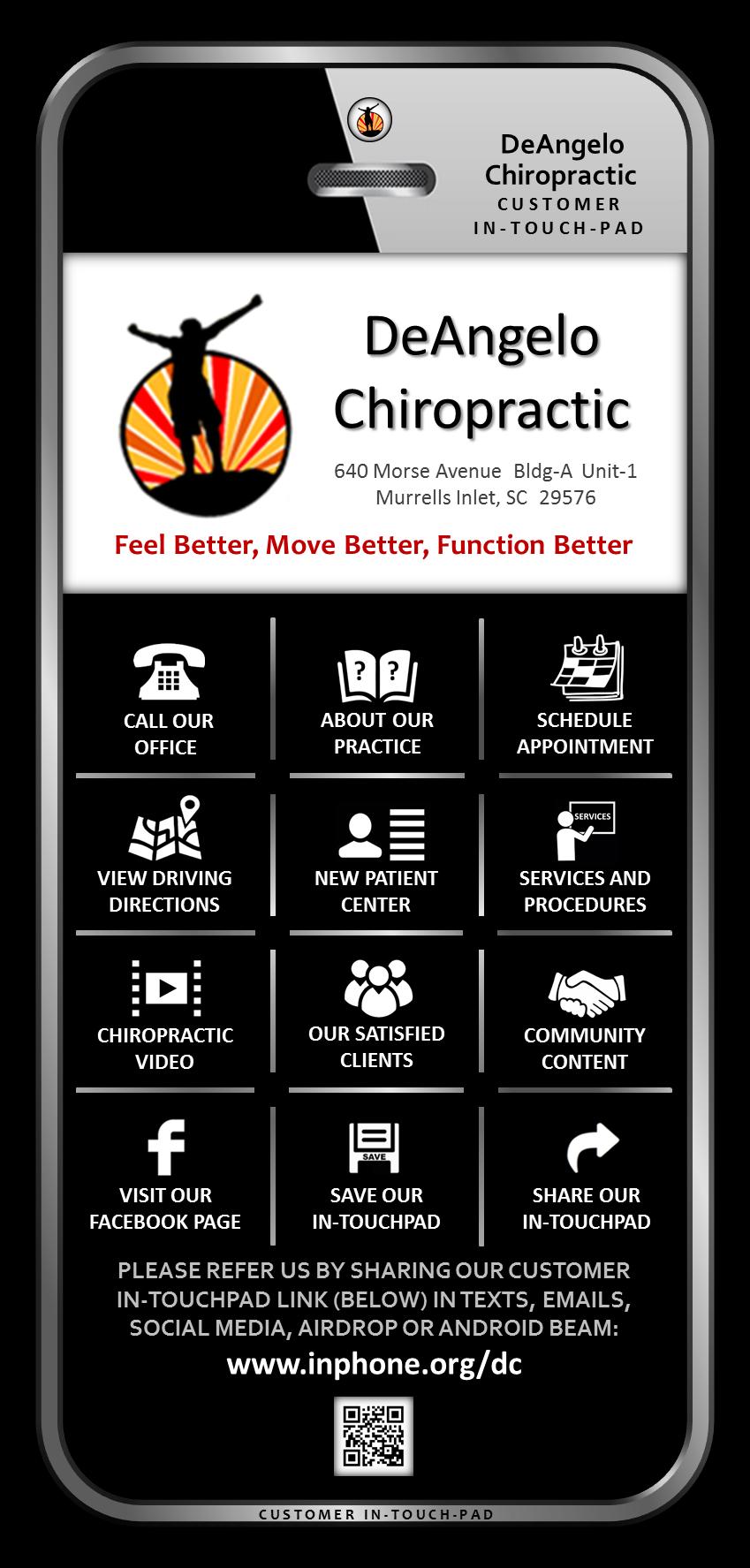 DeAngelo Chiropractic - Template.png