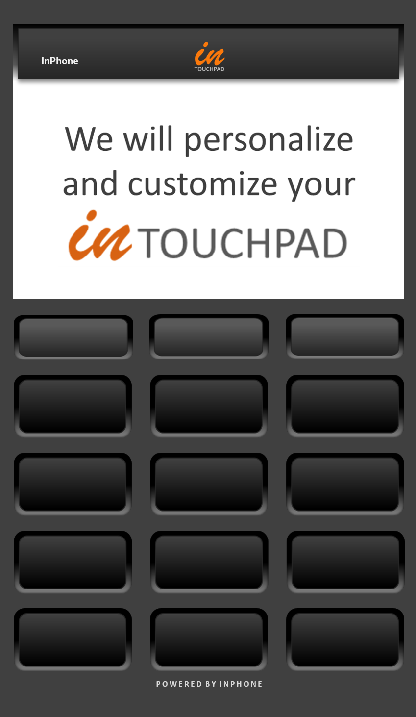 Website - InTouchpad Slide 1.png