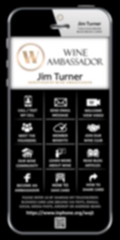 Wine Ambassador - Jim Turner.png