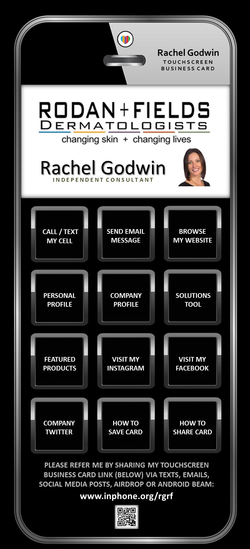 Rachel Godwin - Rodan.png