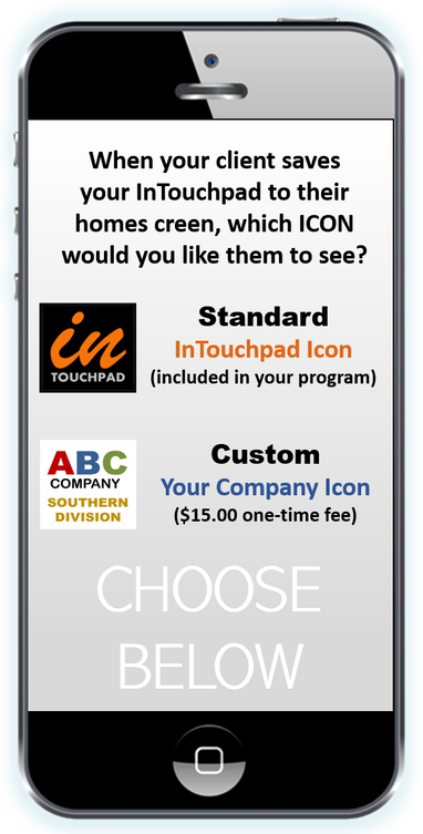 InTouchpad ICON image - Payment Page.png