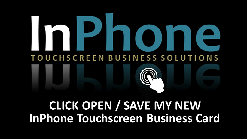 InPhone Cards - Forwarding Image.png