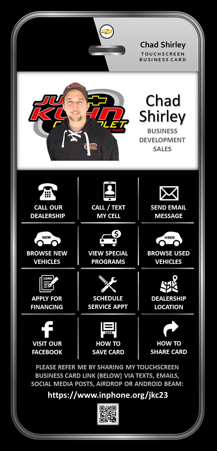 jud kuhn1 - Chad Shirley.png