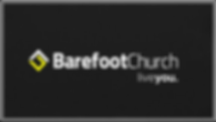 Barefoot Church SLIDE 1.png