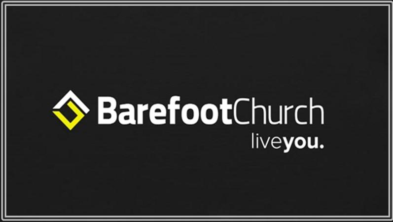 Barefoot Church SLIDE 1.png