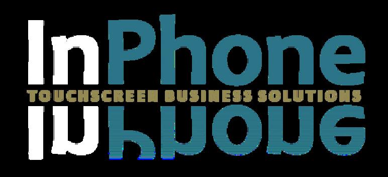 InPhone - Black Background Logo.png