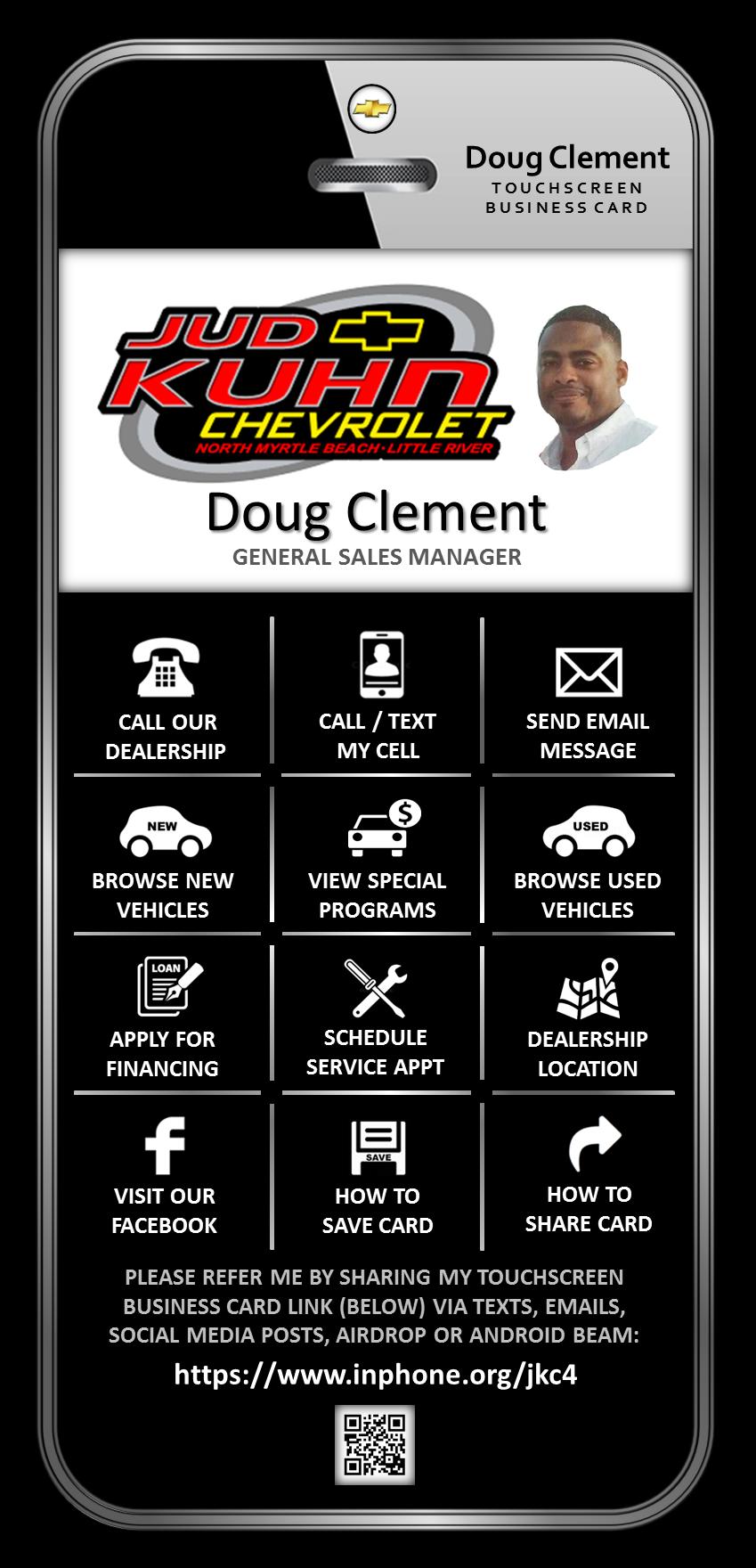 jud kuhn1 - Doug Clement.png