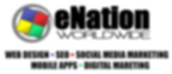 eNation logo2.jpg
