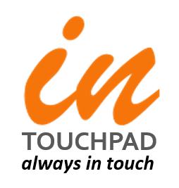 InTouchpad Logo.png