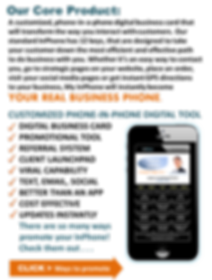 My InPhone - Core Product.png