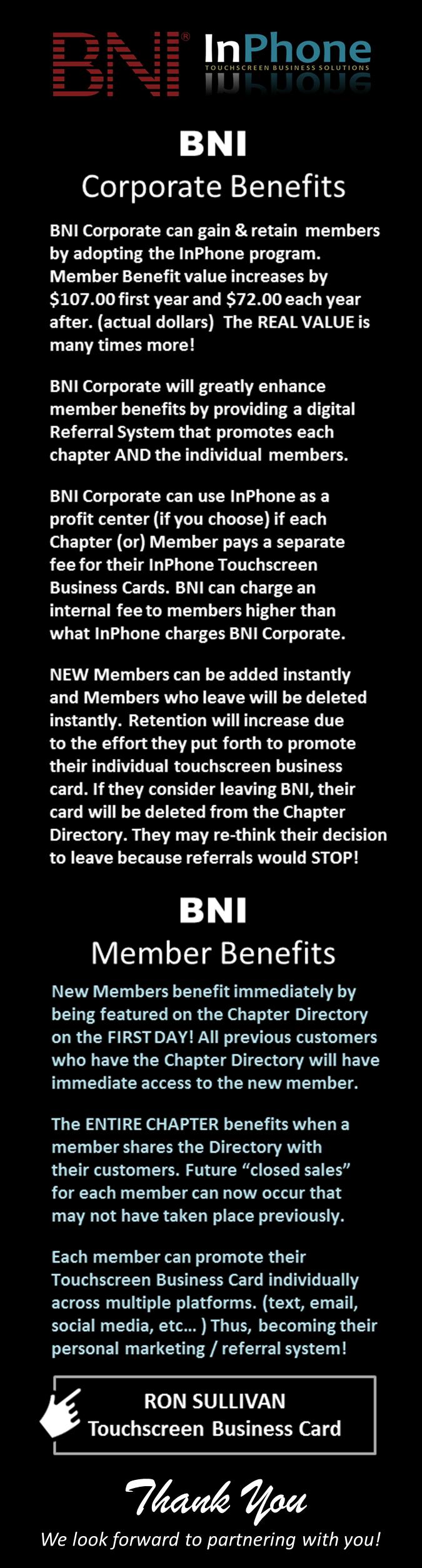 BNI - Presentation page 4.png