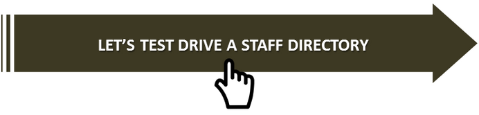 STAFF DIRECTORY BUTTON.png
