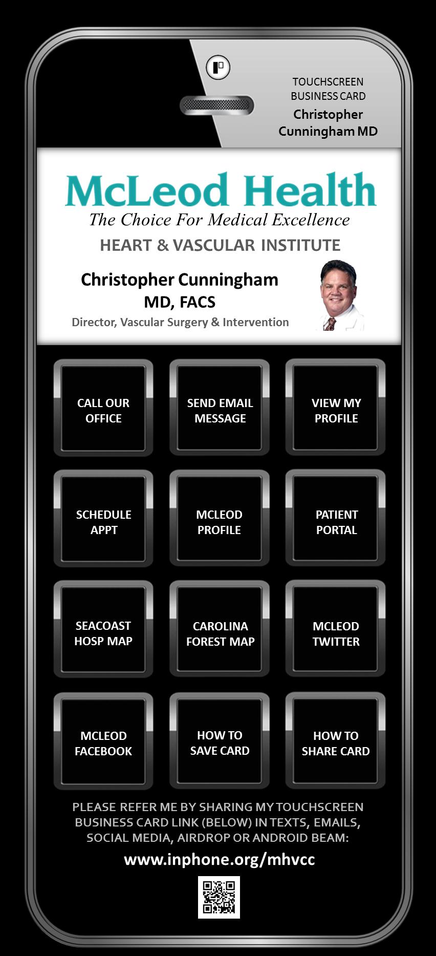 McLeod - Christopher Cunningham.png