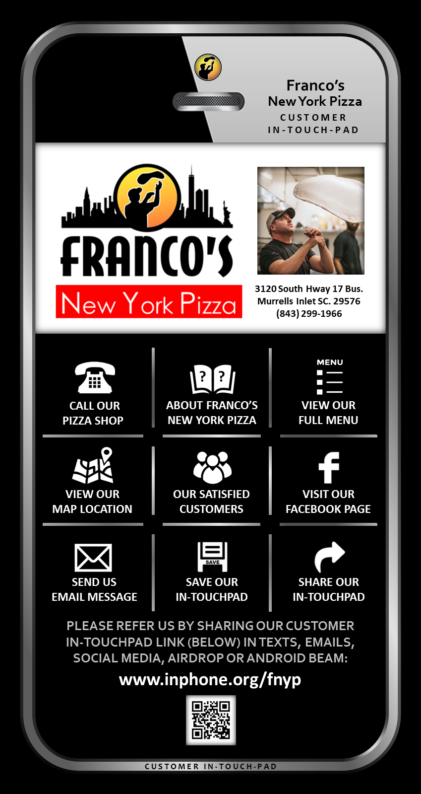 Francos Pizza Template.png