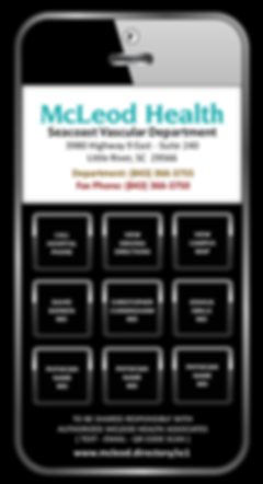 McLeod Vascular Staff.png