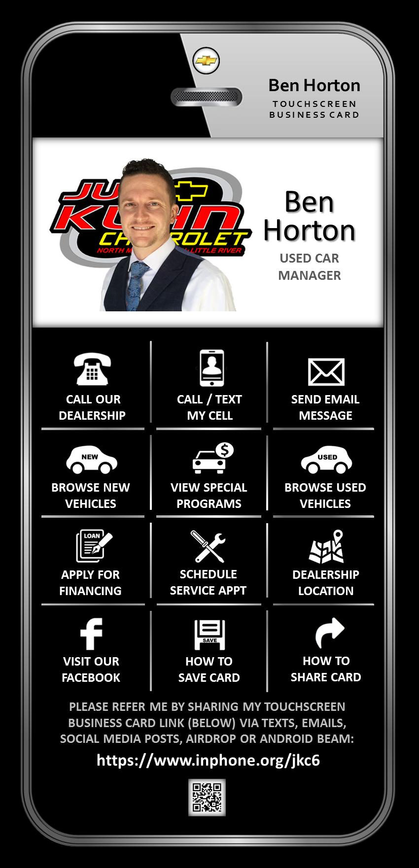 jud kuhn1 - Ben Horton.png