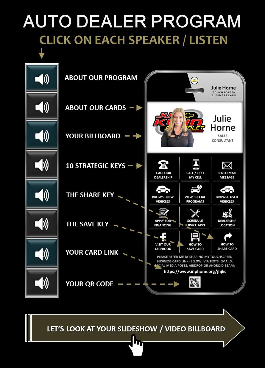 Auto Dealer Program Template.png