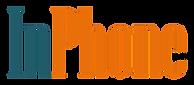 InPhone Logo - 2020.png