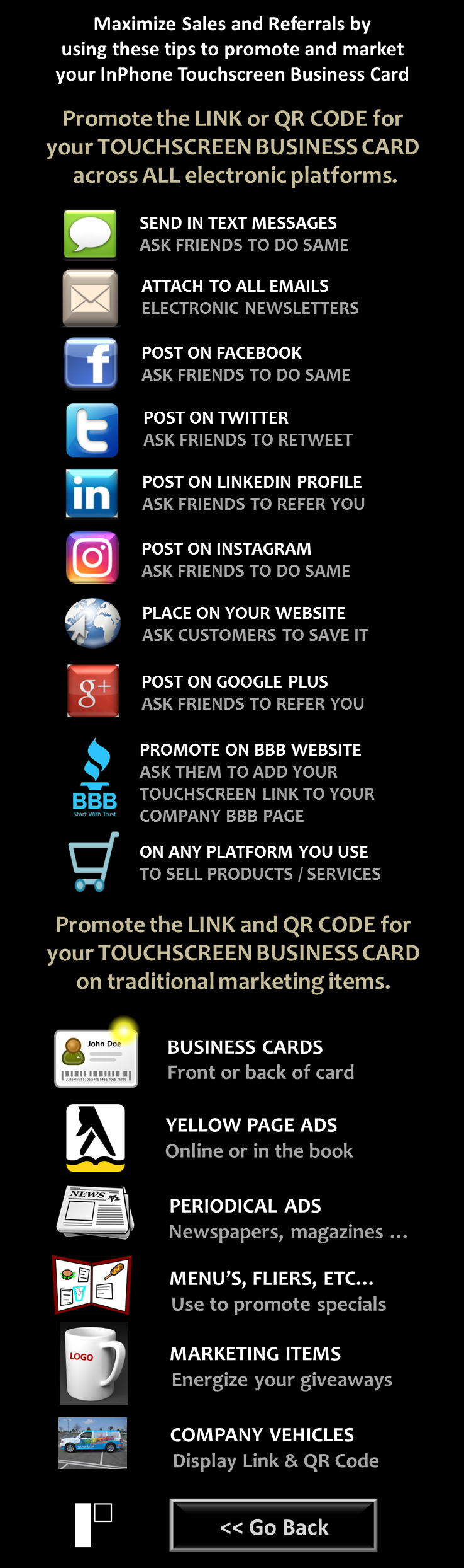 Tips to promote.png