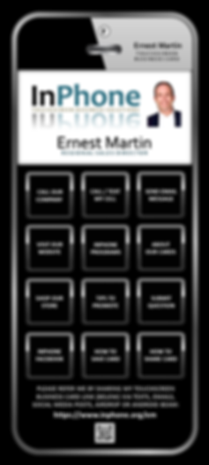 InPhone Ernest Martin - Template.png
