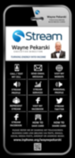Stream - Wayne Pekarski.png