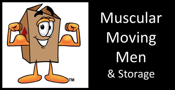 Muscular Moving Men LOGO.png