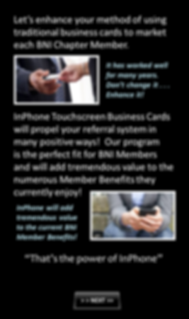 BNI - Presentation Intro page.png