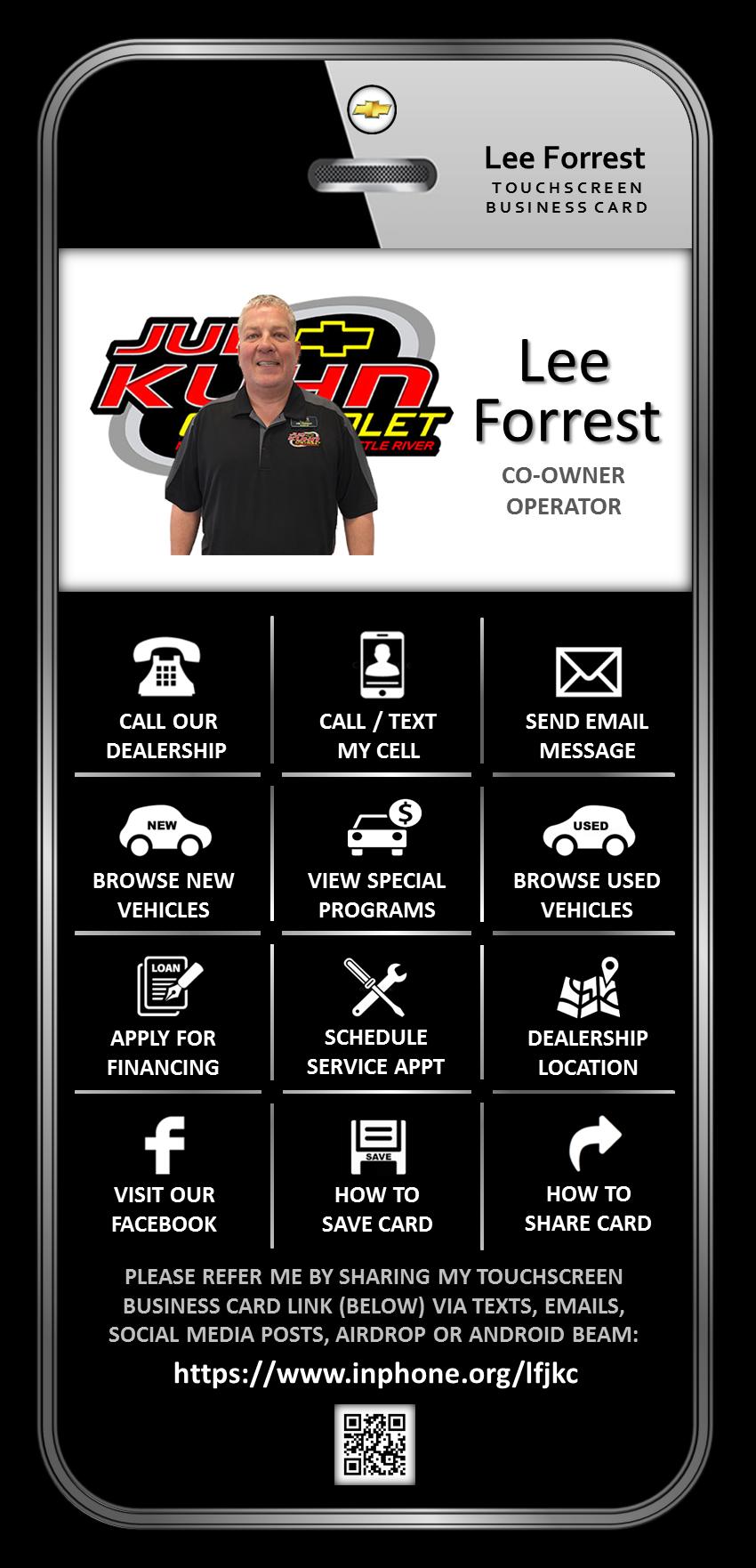 jud kuhn1 - Lee Forrest.png