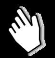 finger slide.png