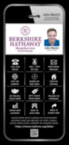 James Martin - Berkshire Hathaway.png