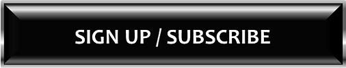 sign up button.png