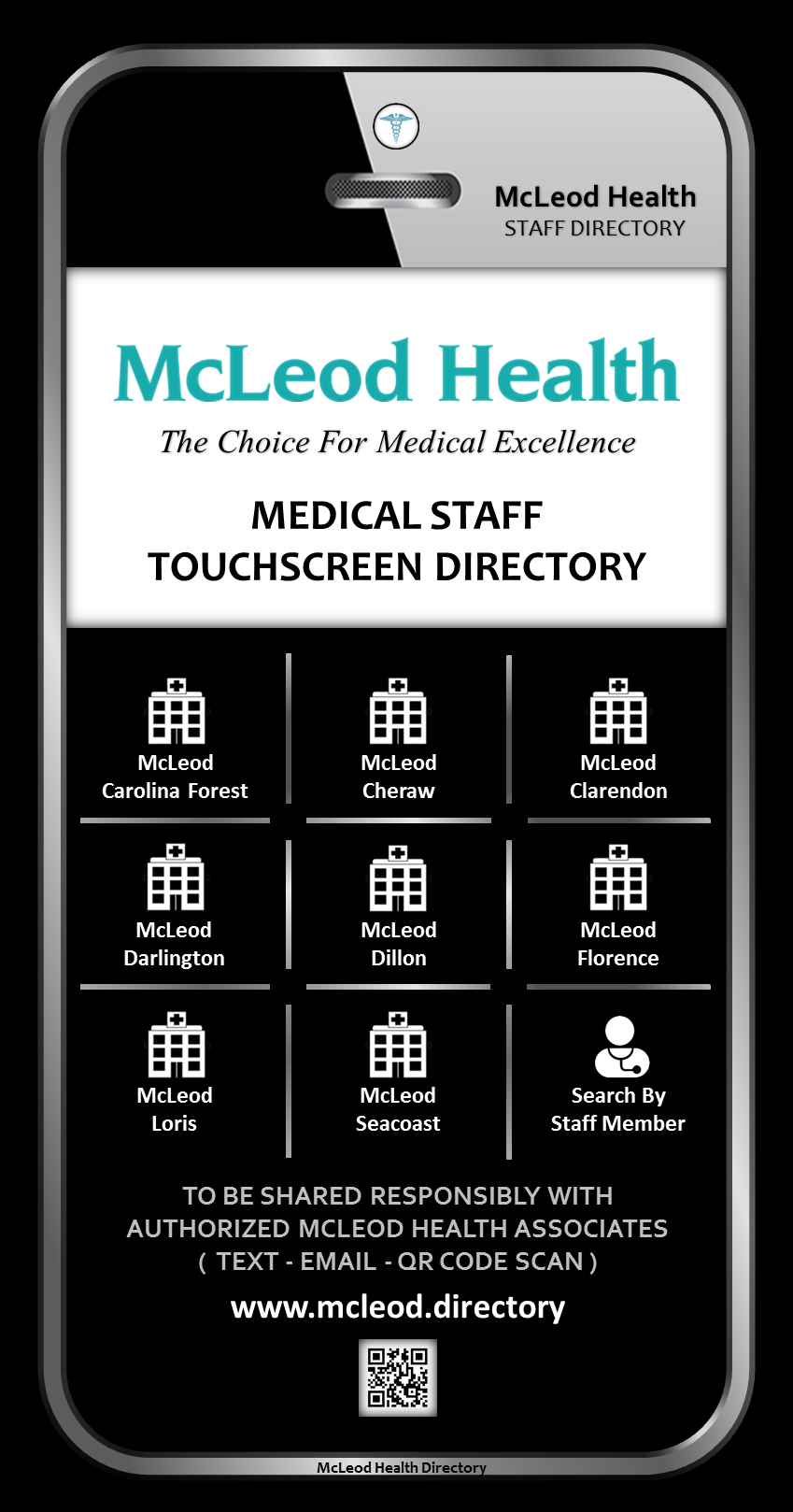 McLeod Staff Directory - MAIN PAGE.png