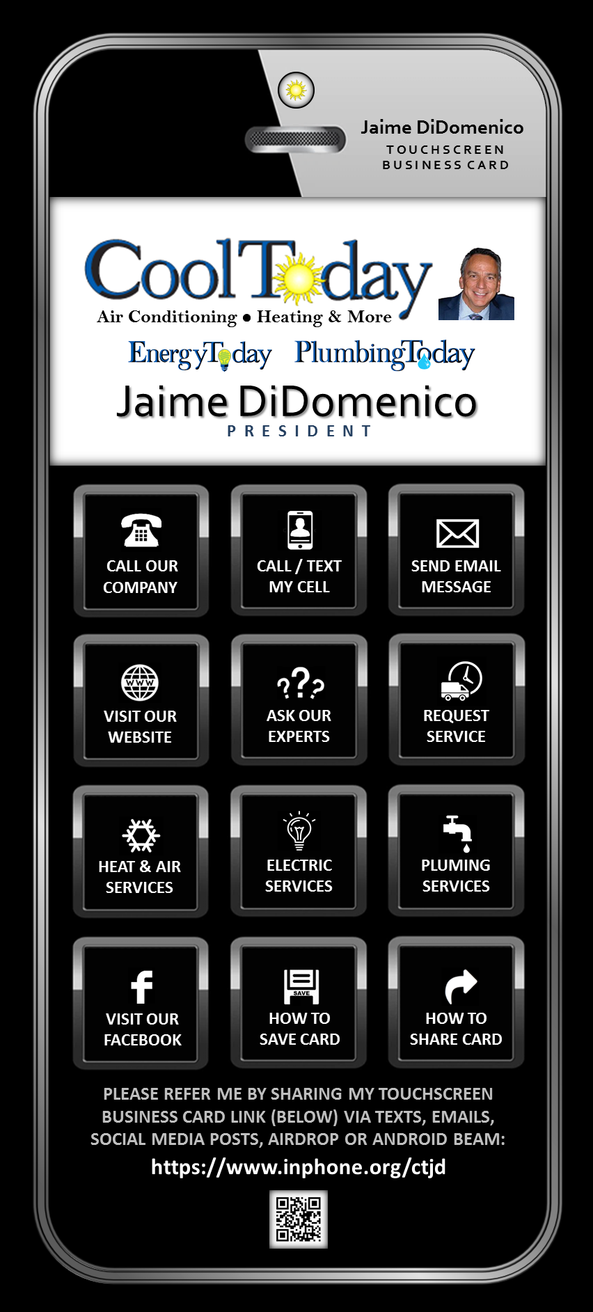 Cool Today - Jaime DiDomenico.png
