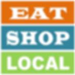 EAT SHOP LOCAL - Icon.jpg