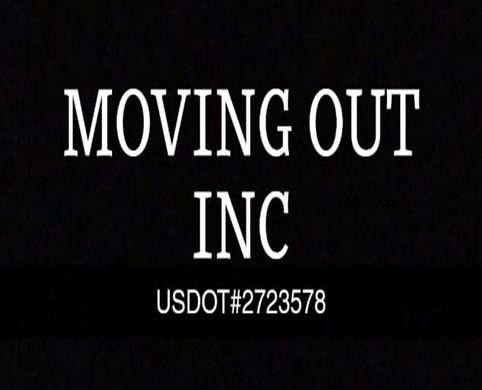Moving Out LOGO.png