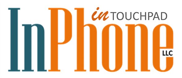 InPhone - InTouchpad Logo.png